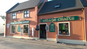 village crafts doolin