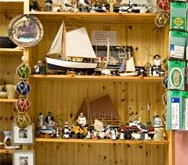 doolin_crafts-2
