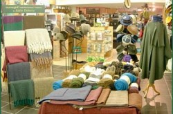doolin_craftshop_2