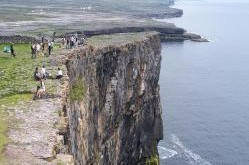 Aran_Islands-249x240 cliffs
